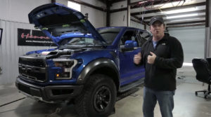 new_raptor_ford_2017