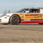 Street-Legal 2700-HP Ford GT Hits 292 MPH