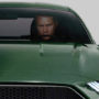 McQueen Approved: 2019 Mustang Bullitt spotted during commercial shoot